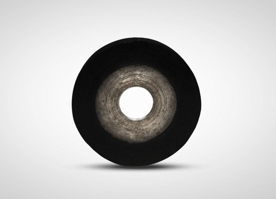 Detale gumowo metalowe - detale metalowo gumowe